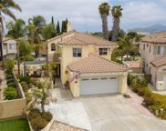 691 Felino Way, Chula Vista image