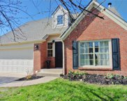 1764 Park North Bend, Indianapolis image