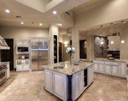 9815 N Copper Ridge Trail, Fountain Hills image