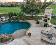 2790 Gentle Creek, Prosper image