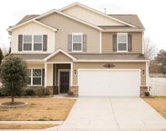 1005 Sunflower  Lane, Indian Trail image