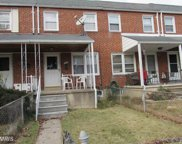 1418 WELDON PLACE SOUTH, Baltimore image