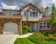 344 Satinwood Court Unit #193-2, Buffalo Grove image