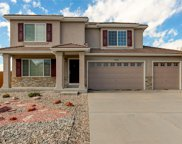 7508 Muhly Court, Colorado Springs image