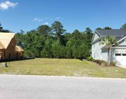 2977 Moss Bridge Ln., Myrtle Beach image