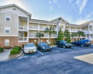 6015 Catalina Dr. Unit 614, North Myrtle Beach image