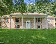 2628 JOHNSON MILL ROAD, Forest Hill image