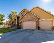 11968 S Waterhouse Ct, Riverton image