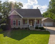 8302 Twisted Pine Rd, Louisville image