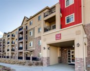 725 Elmhurst Drive Unit 305, Highlands Ranch image