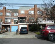 71-27 58  Road, Maspeth image