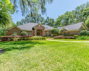 1201 EAGLE BEND CT, Jacksonville image