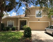 15082 Topsail Ct, Naples image