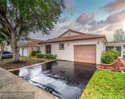 18454 NW 20th St, Pembroke Pines image