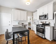 74 Webster Street Unit 3, Boston image