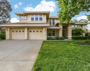 2245  Bel Air Lane, Roseville image