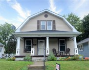 2528 S Delaware Street, Indianapolis image