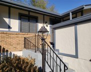 991 Silversprings, Manchester image