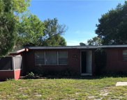 4108 W Montgomery Terrace, Tampa image