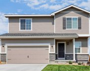 4467 East 95th Drive, Thornton image
