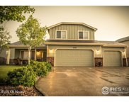 3337 Grizzly Way, Wellington image