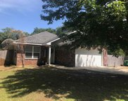 1800 St Mary Dr, Gulf Breeze image