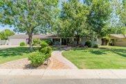 6625 N 3rd Drive, Phoenix image