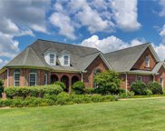 5403 Red Fox Drive, Oak Ridge image