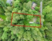 48217 SE Mt Si Road, North Bend image