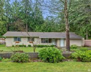 17510 199th Place NE, Woodinville image