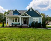 2026 L & N Ct, Goodlettsville image