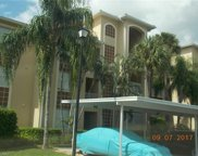 8600 Cedar Hammock Cir Unit 1316, Naples image