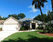 14608 CAMBERWELL LN S, Jacksonville image