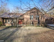 5410 Lee Avenue, Downers Grove image