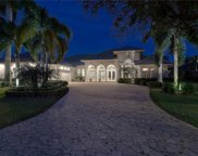 22191 Red Laurel Ln, Estero image