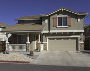 3720 Thistle Down Ct, Reno image
