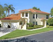 1109 Egrets Walk Cir Unit 204, Naples image