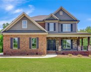 9202 Concord Church Road, Lewisville image
