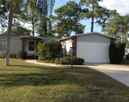 19690 Eagle Trace CT, North Fort Myers image