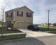 11422 SW Patterson Street, Port Saint Lucie image