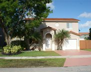 18133 Sw 154th Ave, Miami image