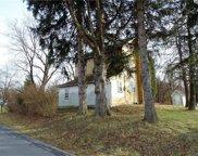 285 Mud, Allen Township image