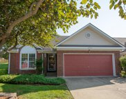 8907 Harmony Place Ct, Louisville image