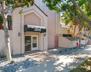 3815 Georgia St Unit #307, Mission Hills image
