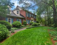 1000 Hanover Nw Drive, Concord image