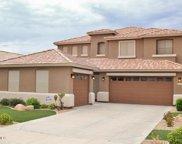 6414 W Villa Linda Drive, Glendale image