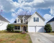 3824  Parkers Ferry None, Fort Mill image