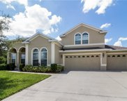 512 Willet Avenue, Apopka image
