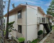 250 Forest Ridge 39, Monterey image