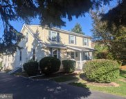 758 Allentown Rd, Lansdale image